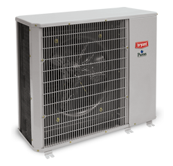 Preferred Series Side-Discharge Horizontal Air Conditioner